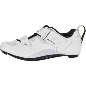 Bontrager Lohi Shoes Women white